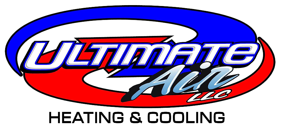 Ultimate Air Llc